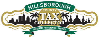 Hillsborough County Tax Collector